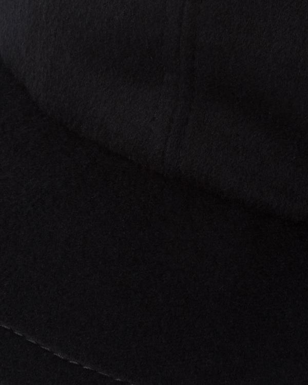 аксессуары кепка Cortigiani, сезон: зима 2017/18. Купить за 15800 руб. | Фото $i