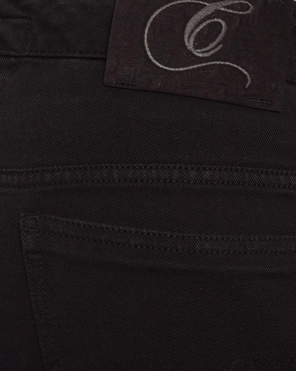 мужская джинсы Cortigiani, сезон: зима 2017/18. Купить за 18800 руб. | Фото $i