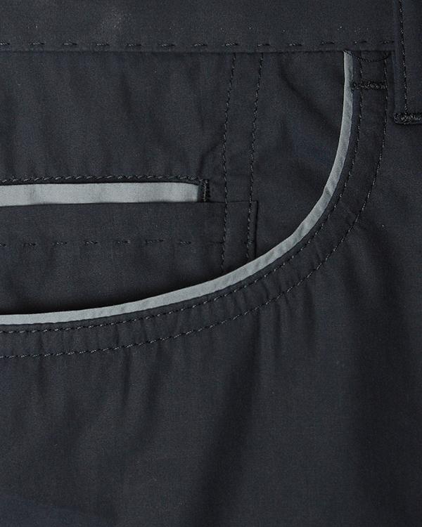 мужская брюки Cortigiani, сезон: лето 2013. Купить за 7600 руб. | Фото 4