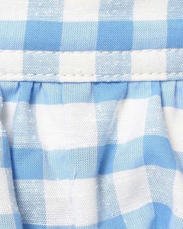 женская шорты Carven, сезон: лето 2014. Купить за 8500 руб. | Фото $i
