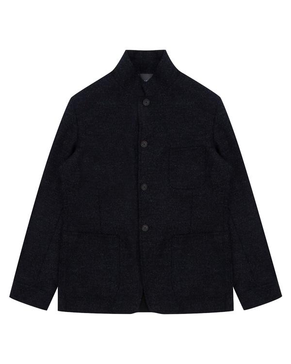 пиджак из шерсти-букле артикул 317600 марки Cortigiani купить за 111000 руб.
