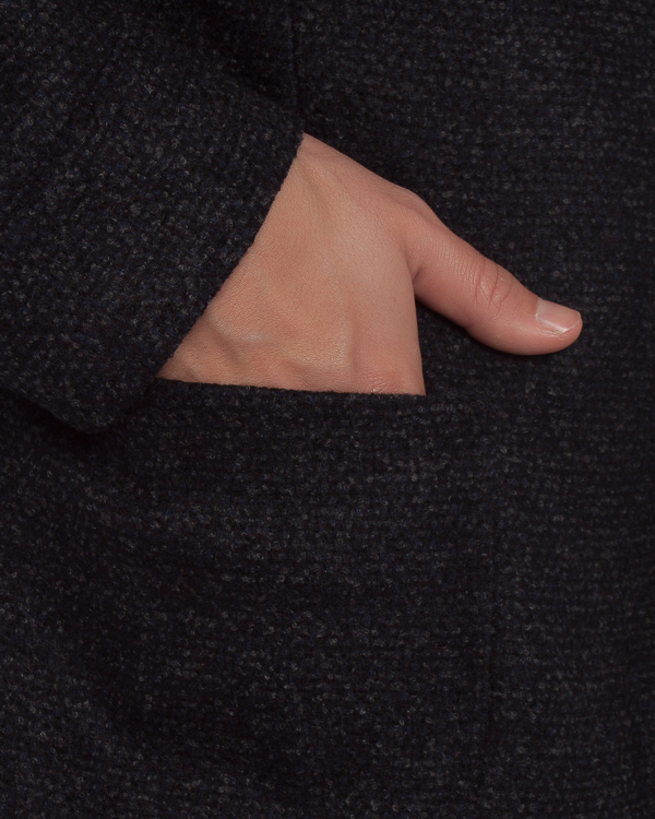 мужская пиджак Cortigiani, сезон: зима 2017/18. Купить за 111000 руб. | Фото $i