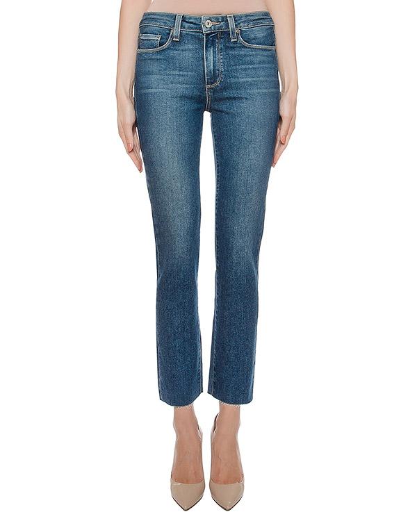 джинсы  артикул 3182711 марки Paige купить за 21500 руб.