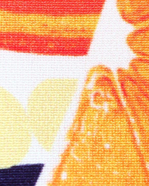 женская топ Mother of Pearl, сезон: лето 2014. Купить за 10700 руб. | Фото 4