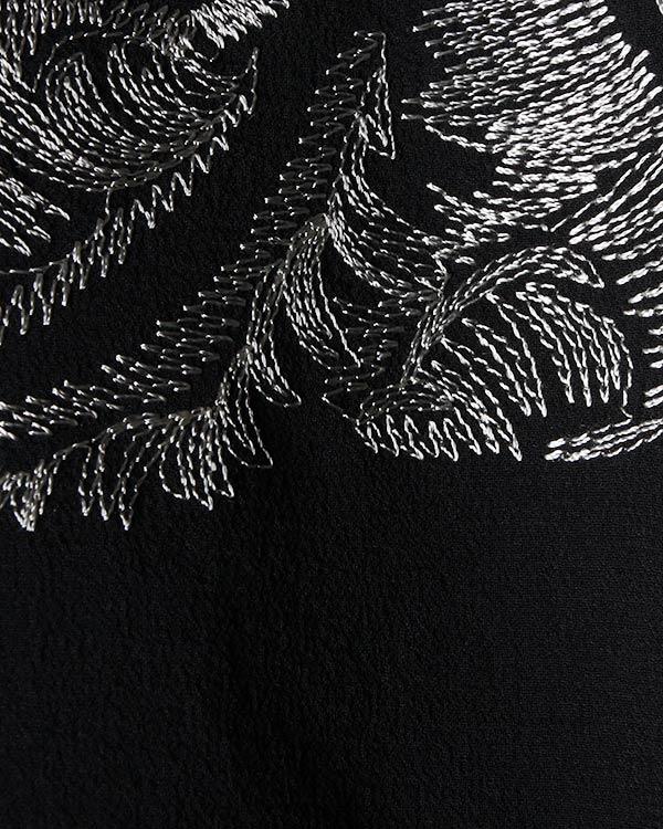 женская топ Marchesa Voyage, сезон: зима 2014/15. Купить за 11900 руб. | Фото $i