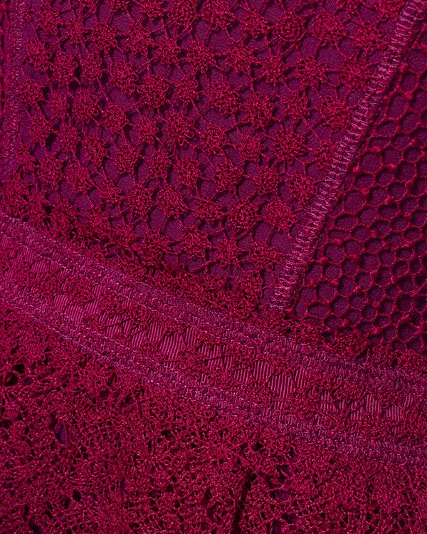 женская платье Marchesa Voyage, сезон: зима 2014/15. Купить за 26400 руб. | Фото 5