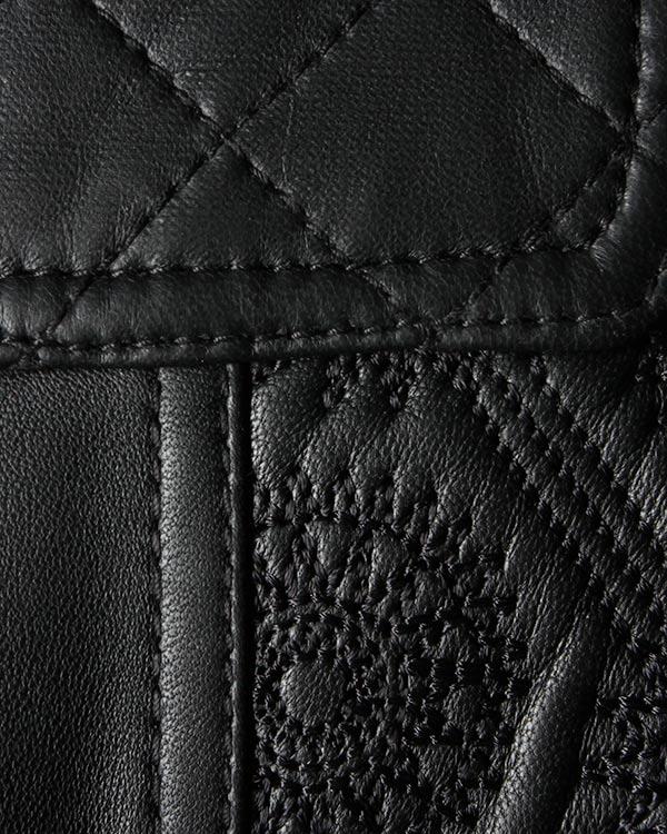 женская жакет Marchesa Voyage, сезон: зима 2014/15. Купить за 48400 руб. | Фото $i