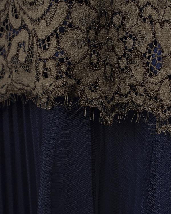 женская платье Marchesa Voyage, сезон: лето 2015. Купить за 28500 руб. | Фото 5