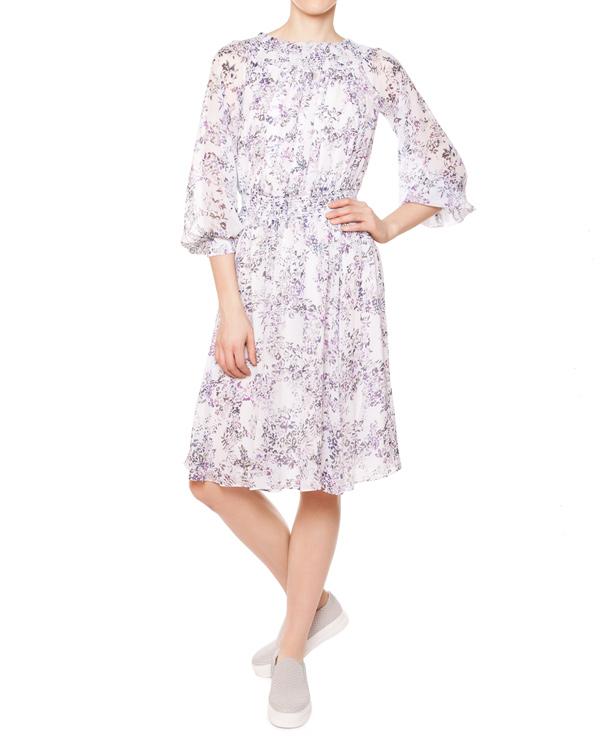 женская платье Marchesa Voyage, сезон: лето 2015. Купить за 28500 руб. | Фото 2