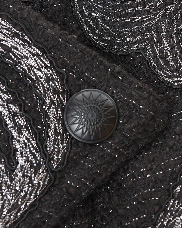 женская жакет Marchesa Voyage, сезон: лето 2015. Купить за 33400 руб. | Фото 4