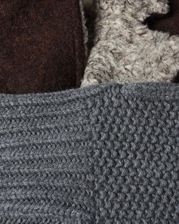 мужская жакет Bellwood, сезон: зима 2012/13. Купить за 9300 руб. | Фото $i