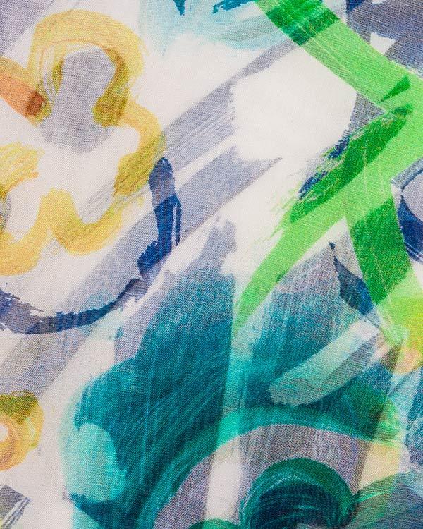 женская юбка Infinee, сезон: лето 2016. Купить за 13900 руб. | Фото 4
