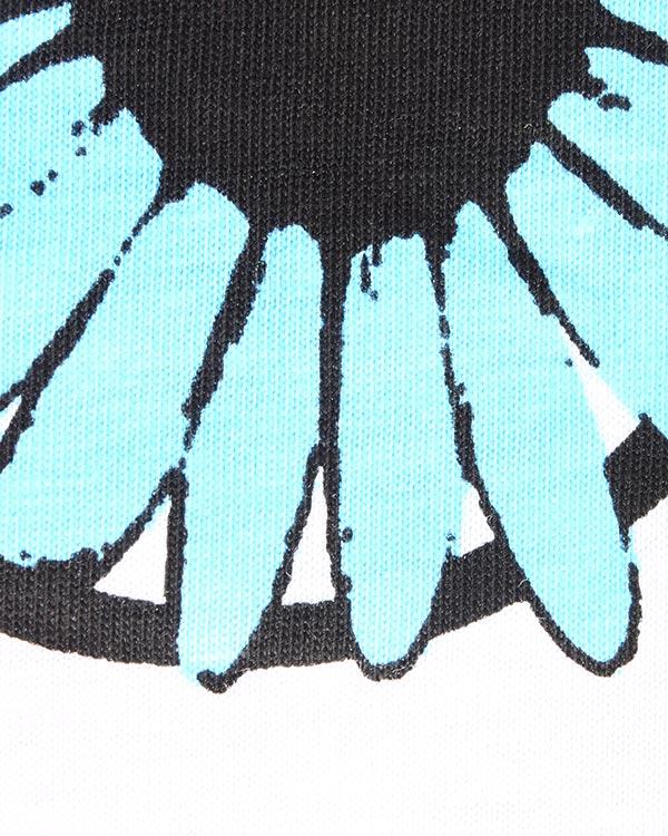 женская футболка Mother of Pearl, сезон: лето 2015. Купить за 5100 руб. | Фото 4