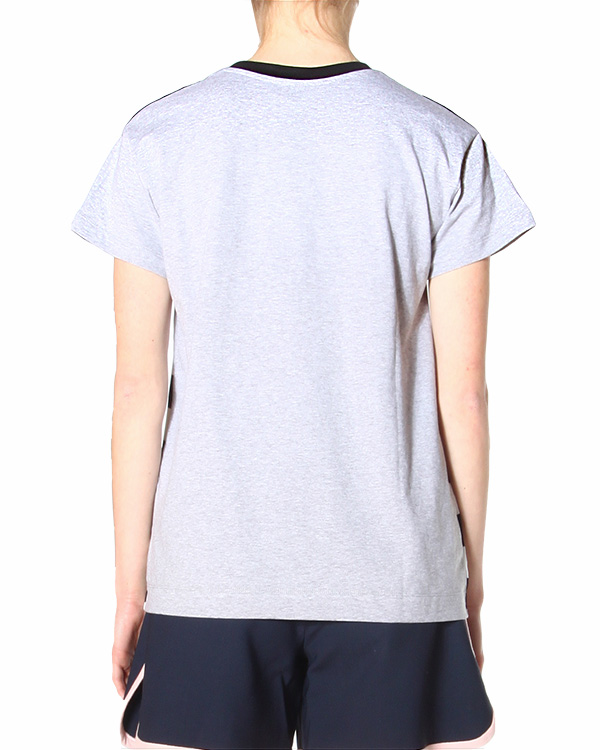 женская футболка Mother of Pearl, сезон: лето 2015. Купить за 10500 руб. | Фото $i