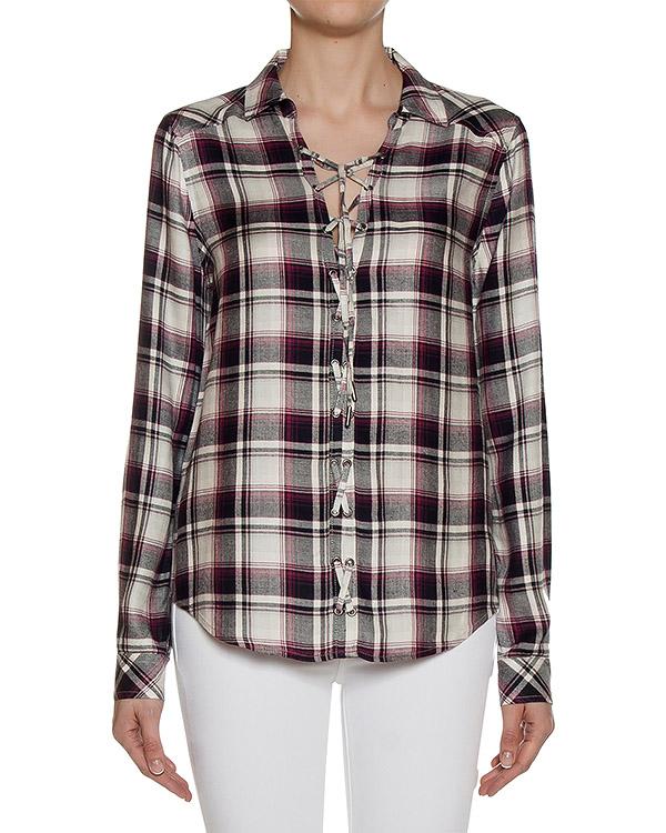 рубашка  артикул 3241A41-3837 марки Paige купить за 16800 руб.