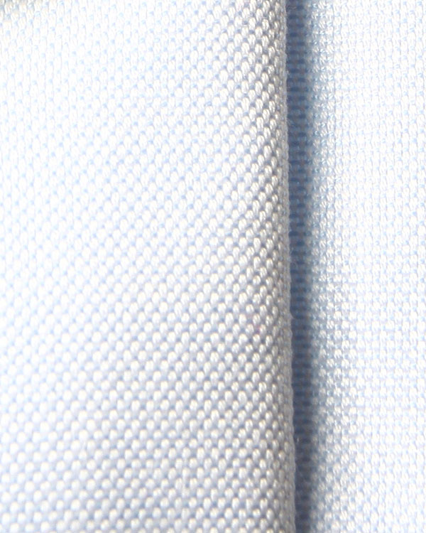 женская шорты Carven, сезон: лето 2014. Купить за 7900 руб. | Фото 4