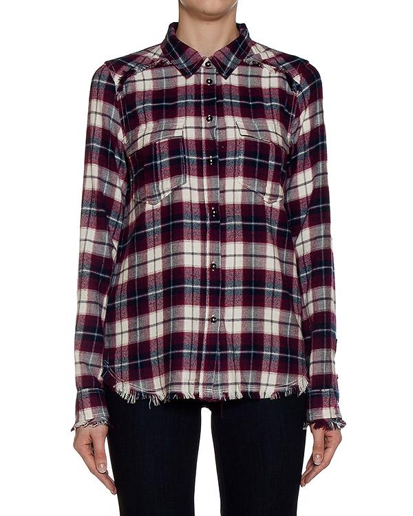 рубашка  артикул 3260A44-4166 марки Paige купить за 16800 руб.