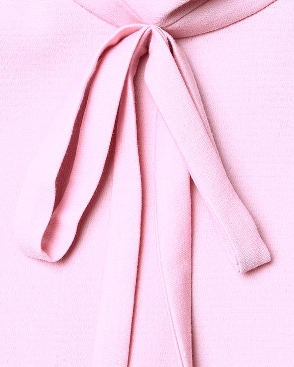 женская блуза Mother of Pearl, сезон: зима 2015/16. Купить за 18400 руб. | Фото 4
