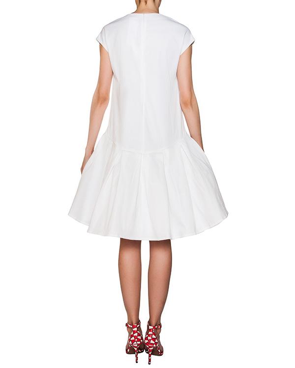 женская платье Infinee, сезон: лето 2016. Купить за 11100 руб. | Фото 3