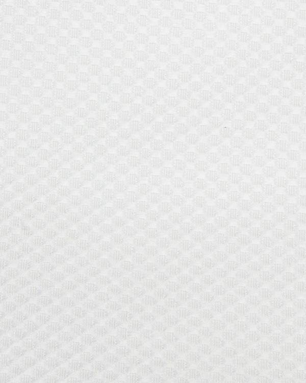 женская платье Infinee, сезон: лето 2016. Купить за 11100 руб. | Фото 4