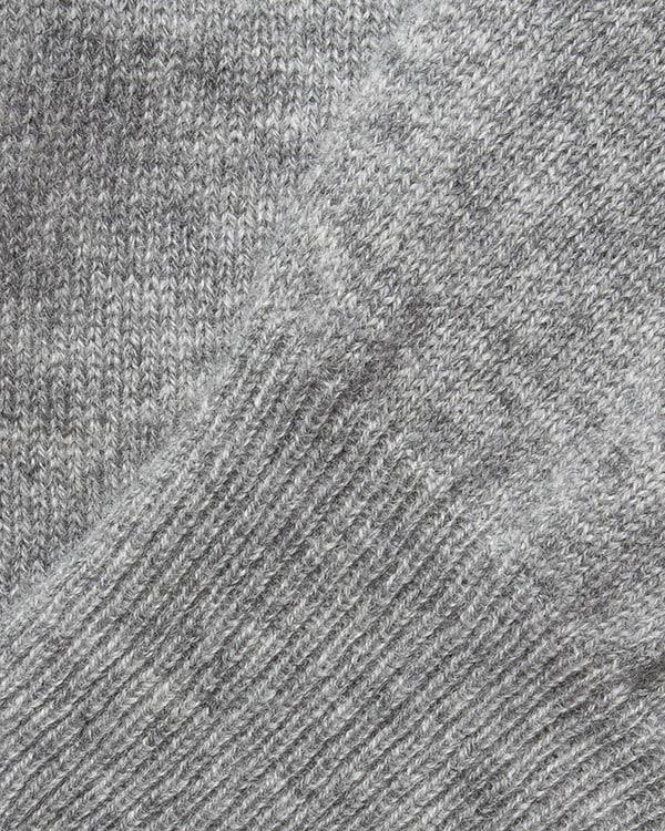 мужская кардиган 120% cashmere, сезон: зима 2016/17. Купить за 13600 руб. | Фото 4