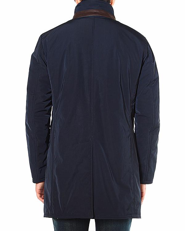 мужская пальто Gimos, сезон: зима 2014/15. Купить за 69300 руб. | Фото 2