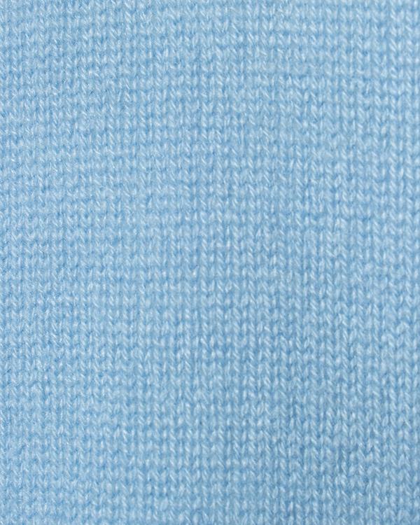 мужская пуловер 120% cashmere, сезон: зима 2016/17. Купить за 17500 руб. | Фото $i