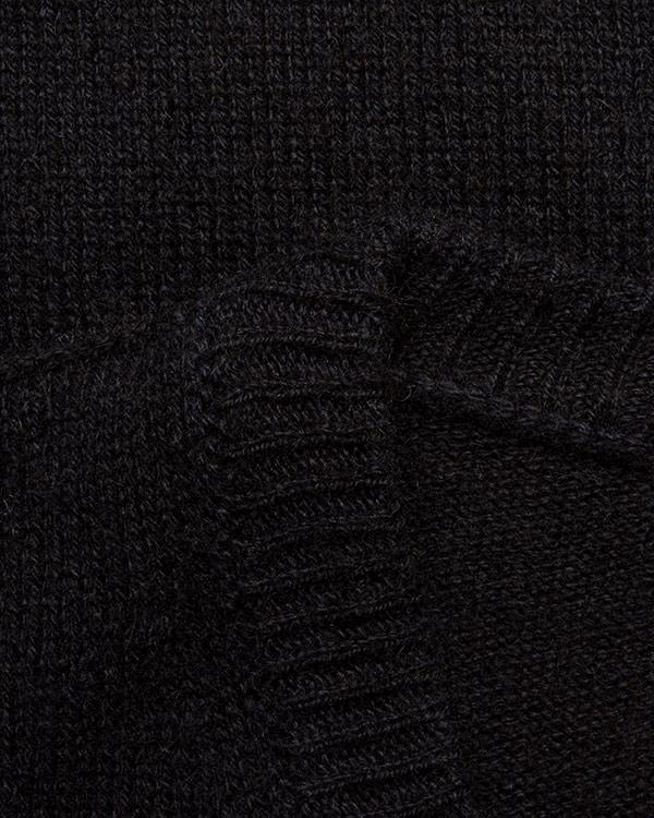 мужская пуловер 120% cashmere, сезон: зима 2016/17. Купить за 12500 руб. | Фото 4