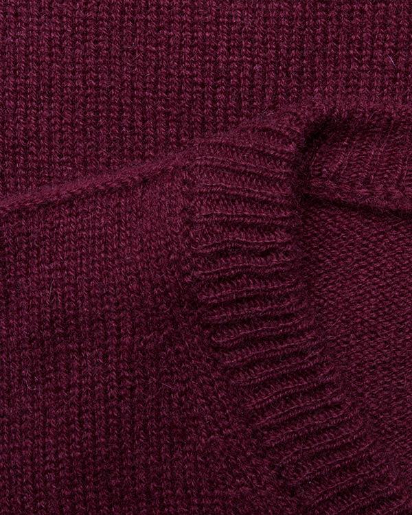 мужская пуловер 120% cashmere, сезон: зима 2016/17. Купить за 23000 руб. | Фото 4