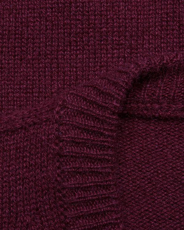 мужская джемпер 120% cashmere, сезон: зима 2016/17. Купить за 11500 руб. | Фото 4