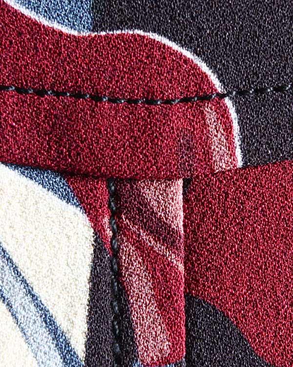 женская юбка Carven, сезон: зима 2014/15. Купить за 14100 руб. | Фото 4