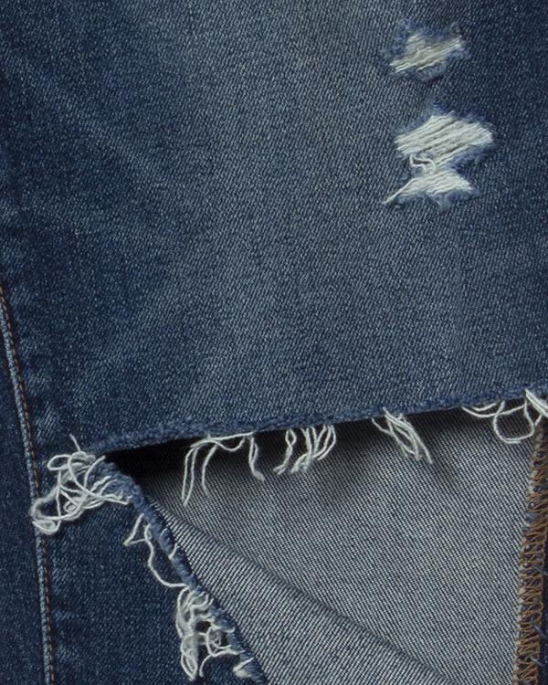женская джинсы Paige, сезон: лето 2017. Купить за 21900 руб. | Фото $i