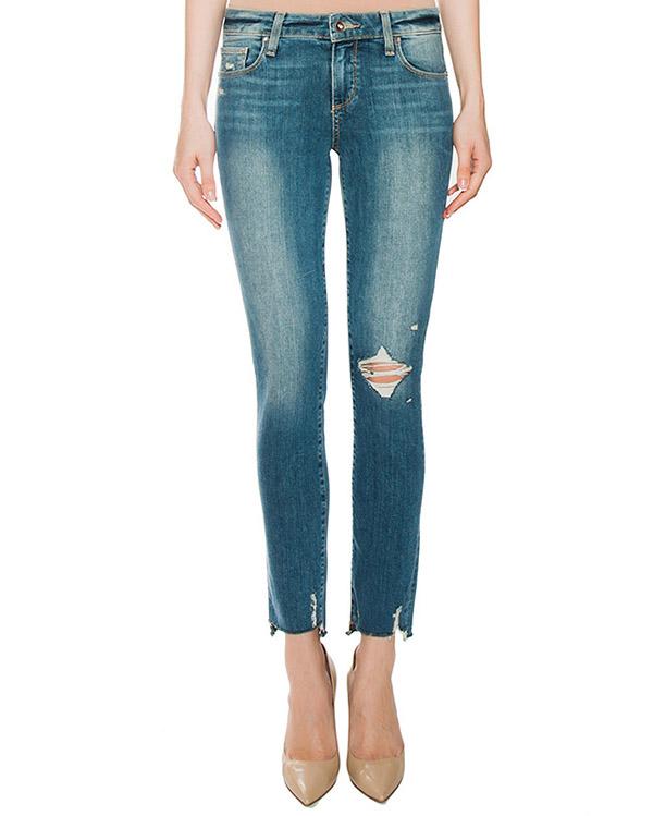 джинсы  артикул 3391981-3871 марки Paige купить за 20900 руб.