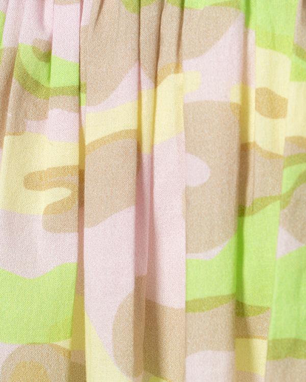 женская юбка Carven, сезон: лето 2014. Купить за 9300 руб. | Фото 5