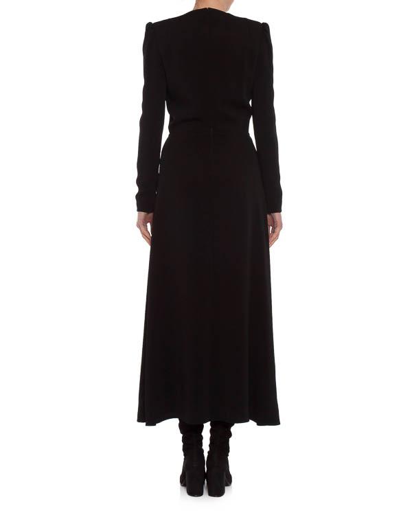 женская платье Carven, сезон: зима 2014/15. Купить за 51200 руб. | Фото 2