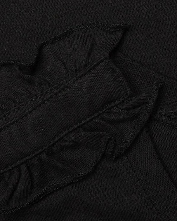 женская топ Thomas Wylde, сезон: лето 2017. Купить за 5300 руб. | Фото $i