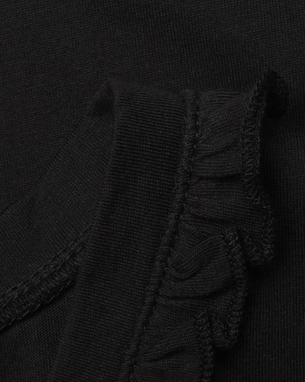 женская футболка Thomas Wylde, сезон: лето 2017. Купить за 4000 руб. | Фото $i