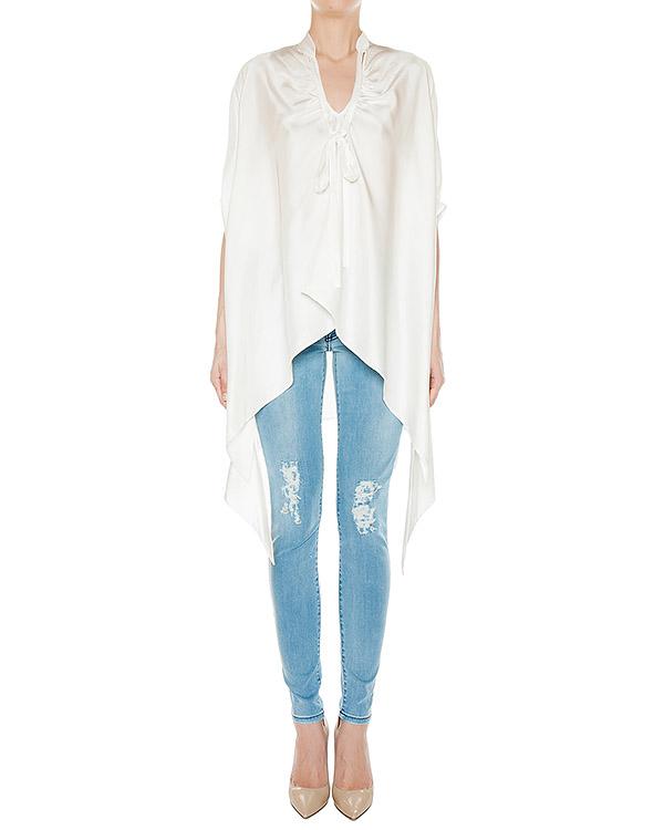 блуза  артикул 34SS403 марки Thomas Wylde купить за 21500 руб.