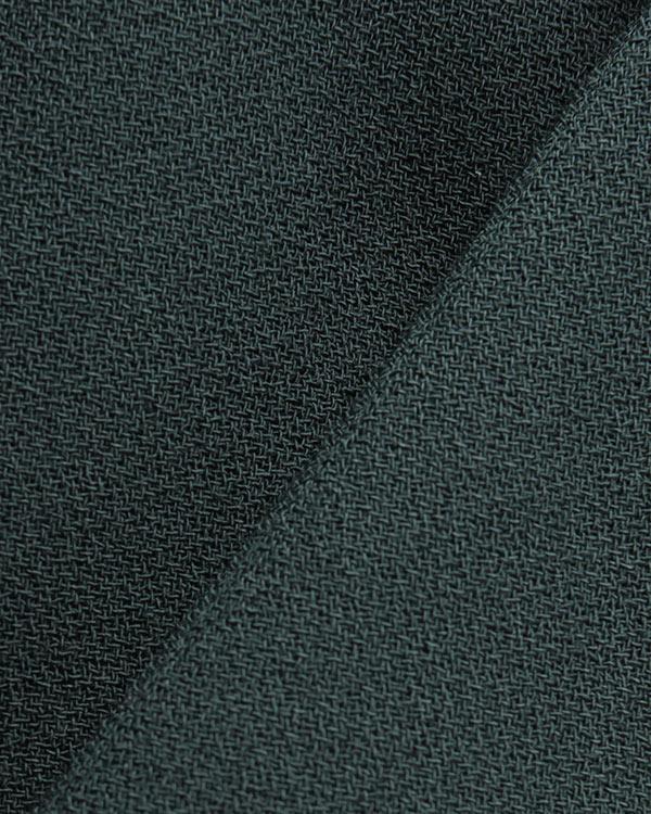 женская брюки Dice Kayek, сезон: зима 2016/17. Купить за 24300 руб. | Фото $i