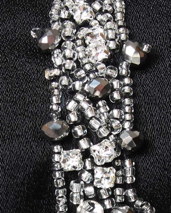 женская брюки Dice Kayek, сезон: лето 2014. Купить за 12800 руб. | Фото $i
