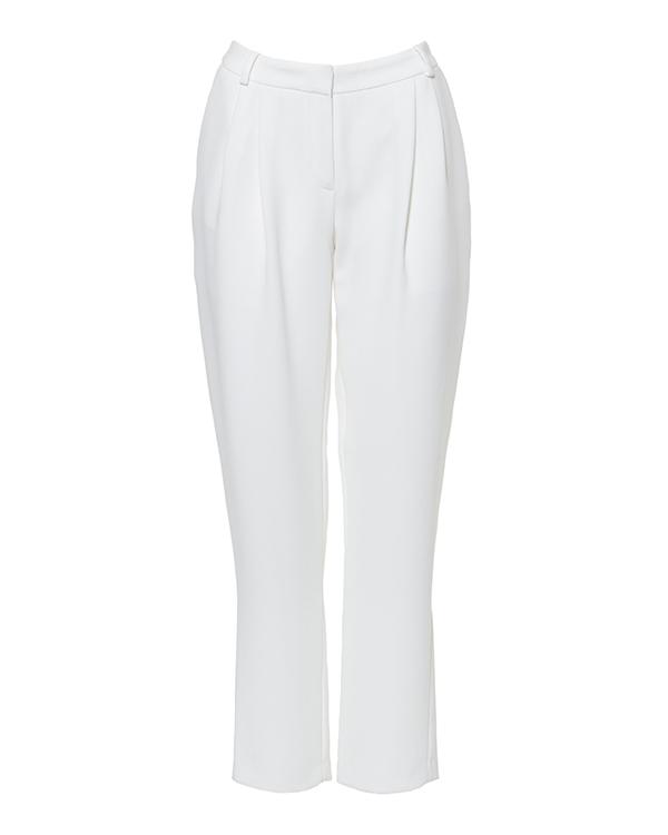 женская брюки Dice Kayek, сезон: лето 2014. Купить за 9900 руб. | Фото 1
