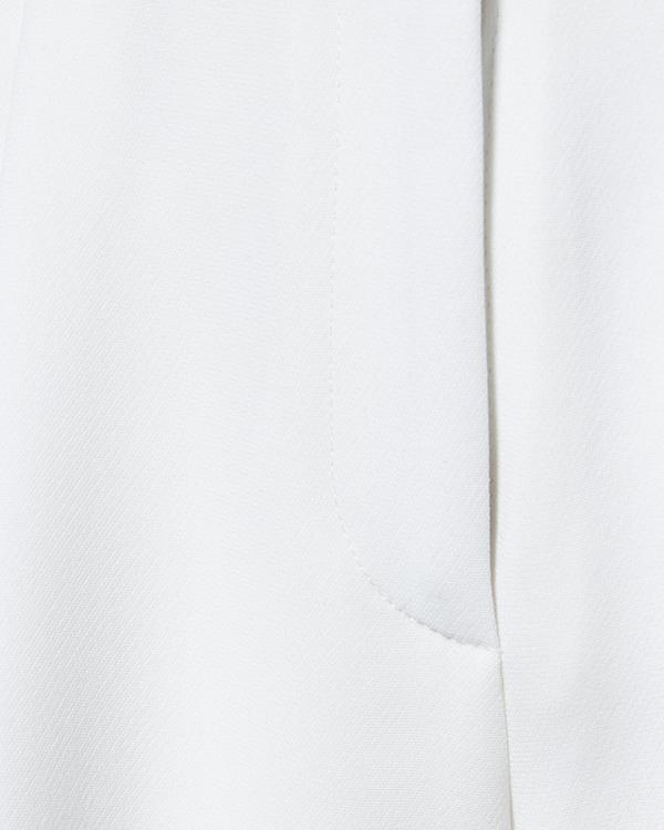 женская брюки Dice Kayek, сезон: лето 2014. Купить за 9900 руб. | Фото 5