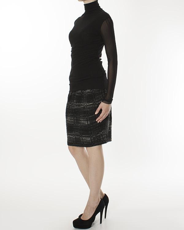 женская юбка D.EXTERIOR, сезон: зима 2012/13. Купить за 4300 руб. | Фото $i