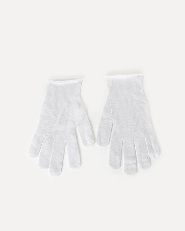 аксессуары перчатки D.EXTERIOR, сезон: зима 2012/13. Купить за 2300 руб.   Фото 3