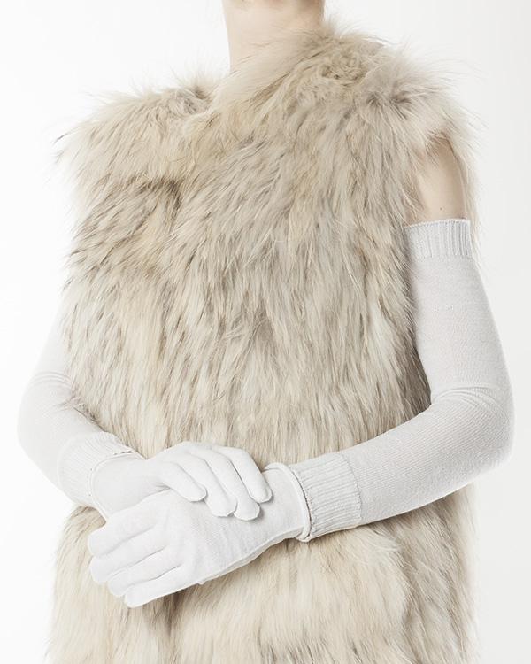 аксессуары перчатки D.EXTERIOR, сезон: зима 2012/13. Купить за 2300 руб.   Фото 4