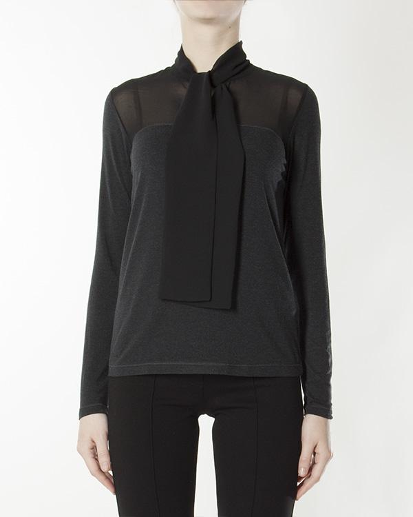 женская блуза D.EXTERIOR, сезон: зима 2012/13. Купить за 3700 руб. | Фото 1