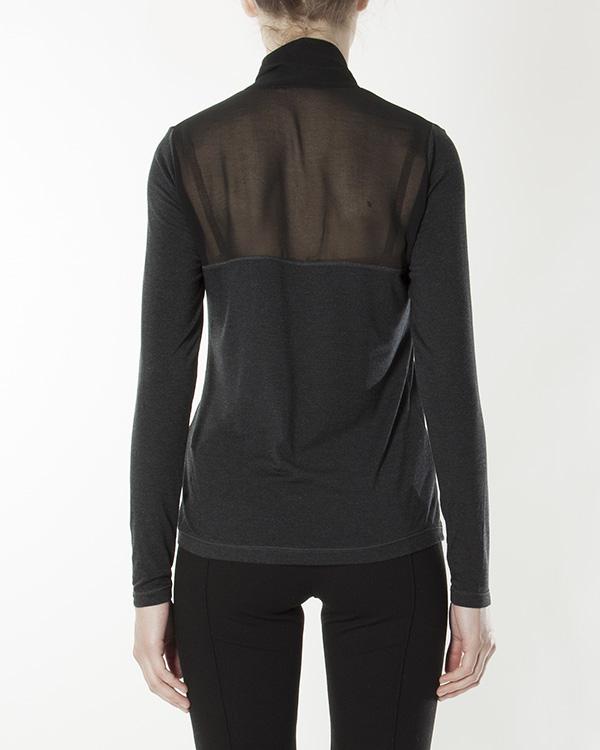женская блуза D.EXTERIOR, сезон: зима 2012/13. Купить за 3700 руб. | Фото 2