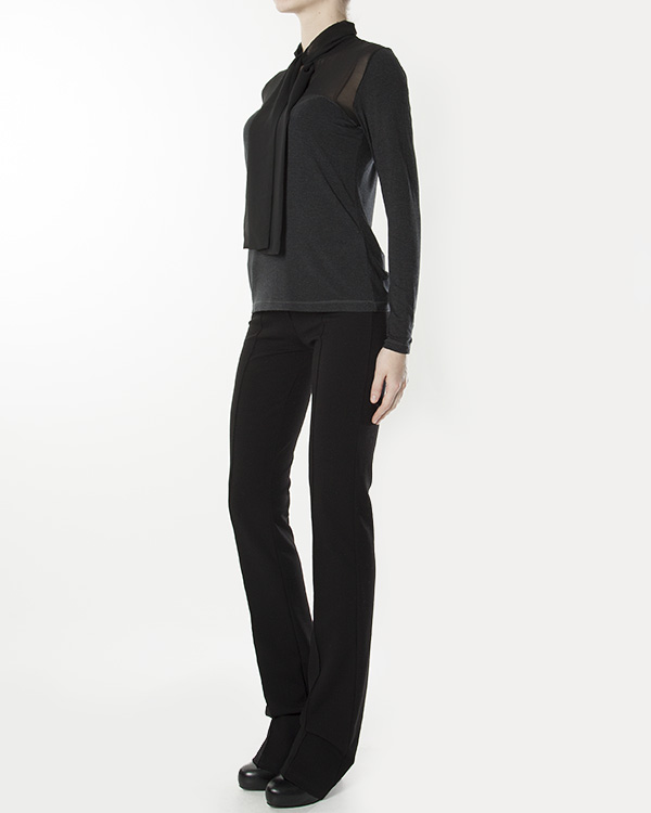 женская блуза D.EXTERIOR, сезон: зима 2012/13. Купить за 3700 руб. | Фото 3