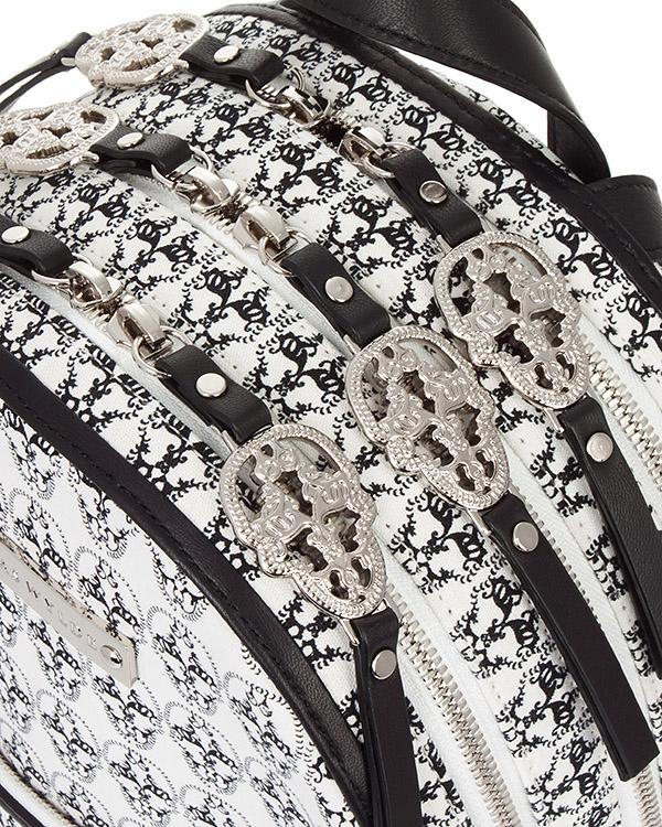 аксессуары рюкзак Thomas Wylde, сезон: лето 2017. Купить за 33300 руб. | Фото $i