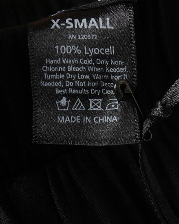женская брюки Thomas Wylde, сезон: лето 2017. Купить за 14000 руб. | Фото $i